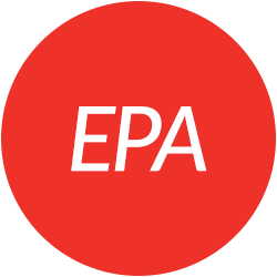 environmental production agency
